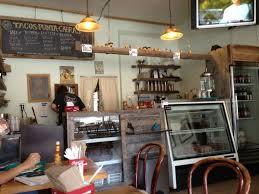 where to eat along la u0027s expo line expo la brea cj u0027s cafe