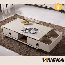 expandable coffee table suppliers and dining tables high white