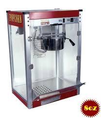 rent a popcorn machine popcorn machine rental popcorn maker rental kansas city mo