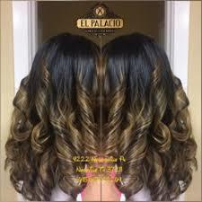 black hair stylists in nashville el palacio salon de belleza y barberia hair salons 385 photos
