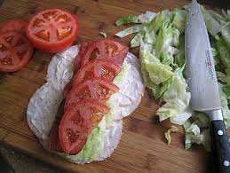 dukan diet recipes cruise phase attack phase consolidation phase