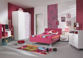 Teenage Room Mix And Match Teenage Bedrooms Interior Design Ideas And