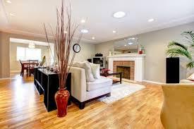 hardwood flooring augusta pro laminate augusta ga