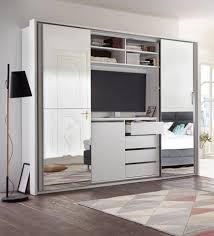 Schlafzimmer Schrank Lila Kleiderschrank Online Kaufen Schlafzimmerschrank Otto