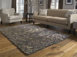 Cream And Grey Area Rug by Area Rugs Outstanding Dark Grey Area Rug Dark Grey Area Rug