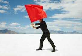 Burning Red Flag Avoid These Pitfalls When You Recruit Employees