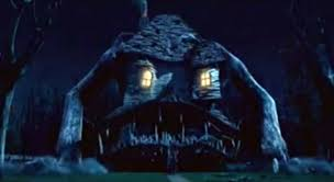 Monster Jobs Resume Upload by 1600x876px Monster House 73 62 Kb 289901