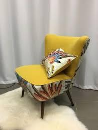 renovation canape tapissier décorateur sur rénovation canapé réfection sièges
