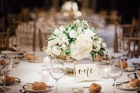 acrylic table numbers wedding acrylic wedding table numbers wedding tips and inspiration