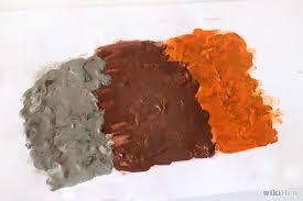 how to create brown color home design u0026 architecture cilif com