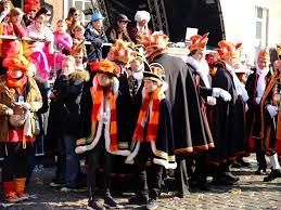 carnaval prins file prins carnaval 2015 dscf5522 jpg wikimedia commons
