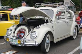 volkswagen bug 2016 white vintage volkswagen bug original paint color samples from bustopia com