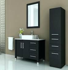 bathroom vanity without top in w bath vanity bathroom vanity tops