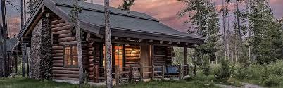 summer c cabins stanley idaho lodging accommodations redfish lake lodge