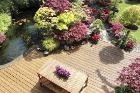 Pretty Garden Ideas 39 Pretty Small Garden Ideas Sublipalawan Style
