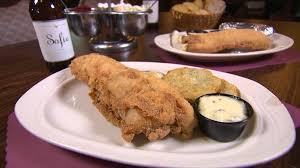 fried chicago u0027s best
