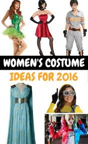 homemade halloween costumes for adults 65 best diy halloween costumes images on pinterest diy halloween