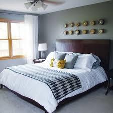 39 Guest Bedroom Pictures Decor by Bedroom Decor Popsugar Home