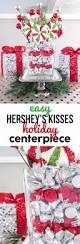 Easy Holiday Decorating 34 Creative Christmas Centerpieces Page 2 Of 7 Diy Joy