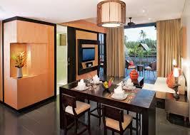 one bedroom apartment one bedroom apartment suite accommodation