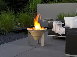 Firepits Direct 39 Best Bbq Pits Images On Pinterest Barbecue Barrel