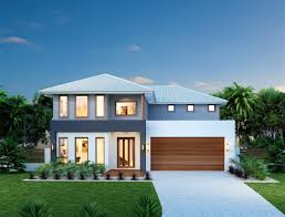 Home Design Builders Sydney by Blue Water 274 Design Ideas Home Designs In Sydney North West