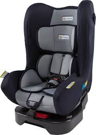 Siege Auto Recaro Monza - infasecure aero convertible car seat graphite baby bunting