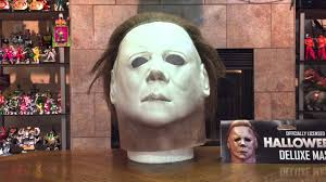 spirit halloween michael myers costume halloween ii tots trick or treat studios michael myers mask
