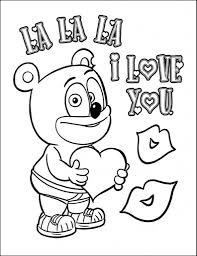 100 coloring contest pages free coloring pages fair winners