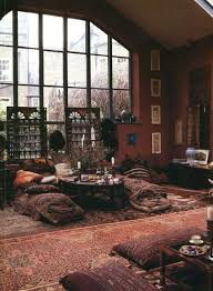 270 mejores imágenes de mi casa home decor en pinterest el