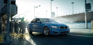 lexus of south atlanta jonesboro road union city ga new bmw m3 lease offers u0026 prices atlanta ga