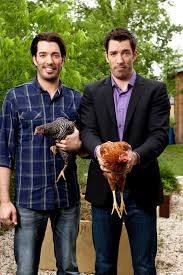 13 things you didn u0027t know about hgtv u0027s property brothers