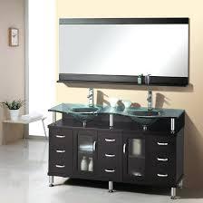 Bathroom Vanity Deals by Cheap Bathroom Vanities Indianapolis Bathroom Vanities