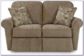 Recliner Sofa Cover by Lazy Boy Recliner Sofa Covers Sofas Home Decorating Ideas
