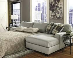 Stylish Sleeper Sofa Leather Sleeper Sofa Sectional Adrop Me