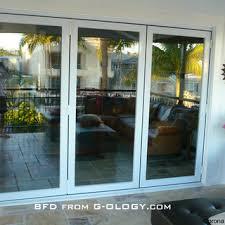 8 Patio Doors 8 Foot Sliding Patio Doors Handballtunisie Org