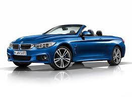 most reliable bmw model most reliable 2017 coupes and convertibles 50 000 j d