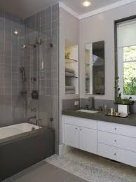 small bathroom color ideas pictures 30 pictures of bathroom tile ideas on a budget