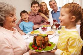 thanksgiving family pictures kids thanksgiving recipes