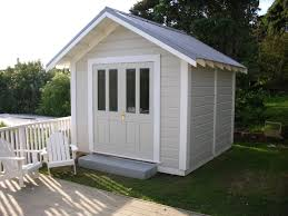 spare room company wellington zealand relocatable