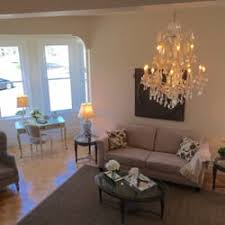 how to make your house look modern make your house a home 12 photos home staging santa rosa ca