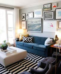 home goods art decor marvelous goods living room wall art walmcom ottoman tray finds