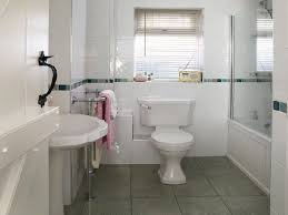 white tiled bathroom ideas white bathroom tile ideas widaus home design