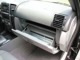 lexus lc km77 2007 kia sorrento glove compartment jpg
