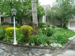 New England Backyards by New England Garden Design Ideas Sixprit Decorps