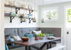 Small Dining Room Furniture Ideas Small Archives Homeastern Com