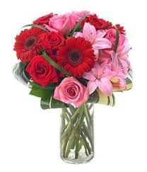 send flowers online cheap gift flowers online find gift flowers online deals on line