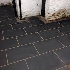 Slate Patio Sealer by Black Limestone Patio Slabs Room Design Decor Simple With Black