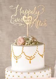 wedding cake topper lovely couple customized cake topper ginger