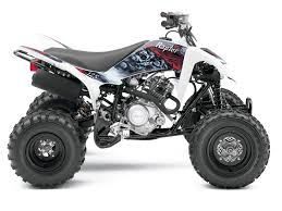 yamaha pictures 2011 raptor 125 specifications